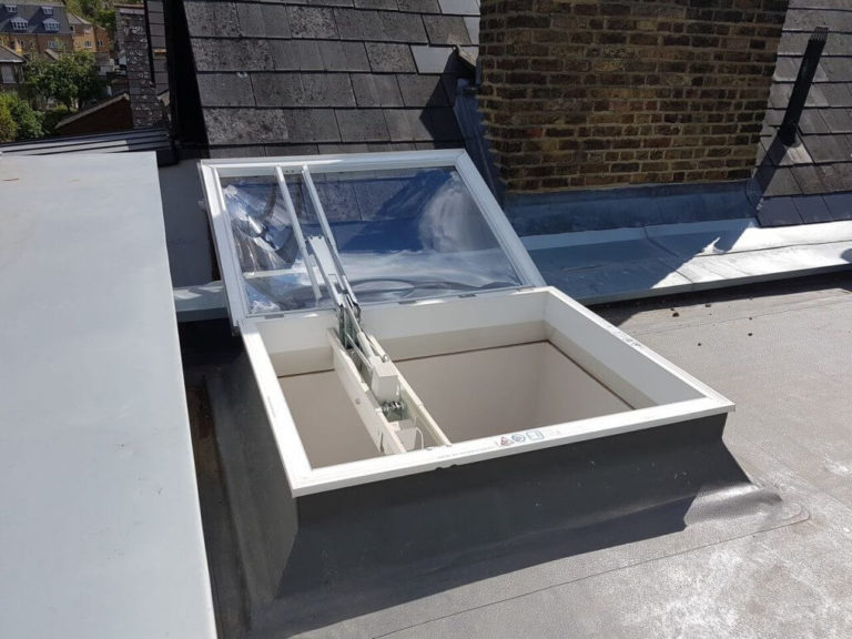Thermadome-AOV-London-Residential-above-2-1030x773