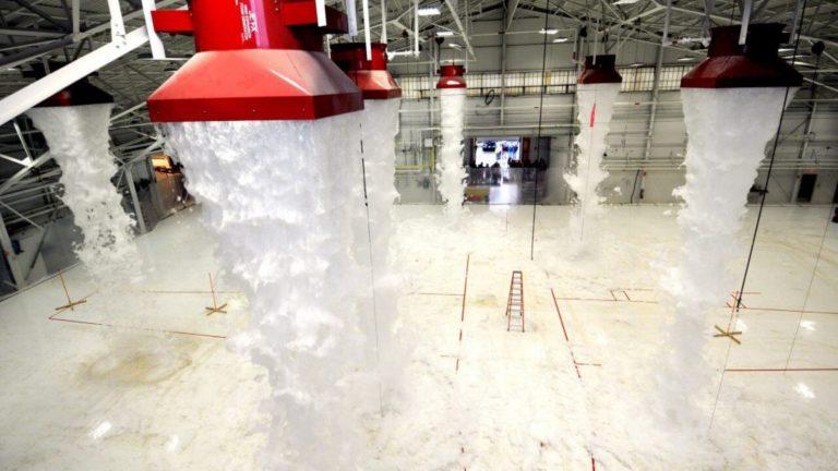 foam_suppression-1280x720